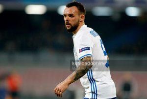 Napoli_Dinamo19_16_11_23