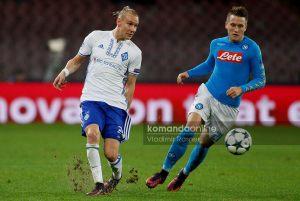 Napoli_Dinamo20_16_11_23