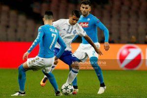 Napoli_Dinamo21_16_11_23