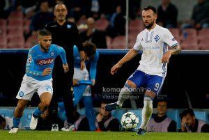 Napoli_Dinamo22_16_11_23