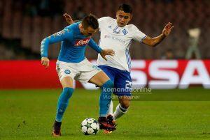 Napoli_Dinamo26_16_11_23