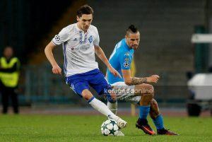 Napoli_Dinamo30_16_11_23