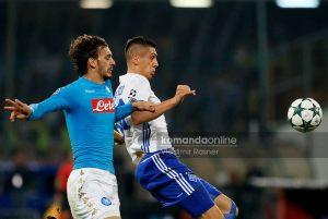 Napoli_Dinamo33_16_11_23
