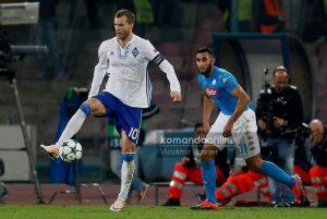 Napoli_Dinamo35_16_11_23