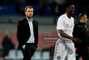 Napoli_Dinamo36_16_11_23