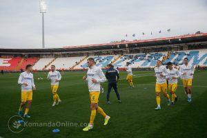 Serbija_Ukraina02_19_11_17