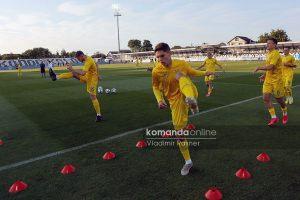Ukraina_Armenija01_21_09_07