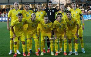 Ukraina_Armenija05_21_09_07