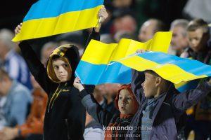 Ukraina_Armenija21_21_09_07