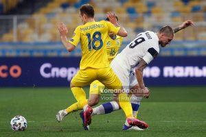 Ukraina_Finljandija11_21_03_28