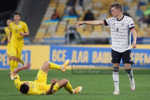 Ukraina_Germanija10_20_10_10