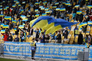Ukraina_Germanija13_20_10_10