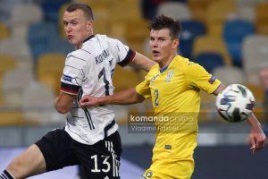 Ukraina_Germanija24_20_10_10