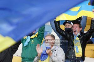 Ukraina_Germanija29_20_10_10