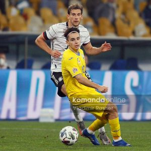 Ukraina_Germanija35_20_10_10