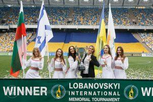 Kubok_Lobanovskogo49_19_06_06