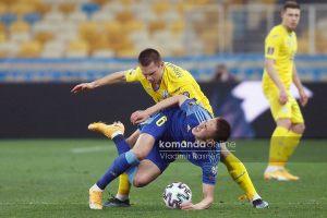 Ukraina_Kazaxstan13_21_03_31