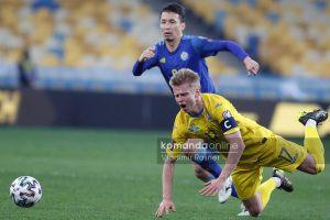 Ukraina_Kazaxstan14_21_03_31