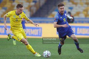 Ukraina_Kazaxstan19_21_03_31