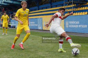 Ukraina_Turtsija04_21_08_30