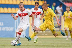 Ukraina_Turtsija08_21_08_30