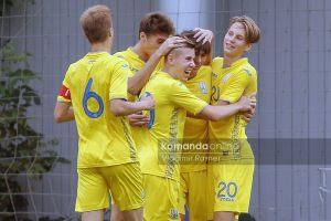 Ukraina_Turtsija10_21_08_30