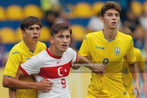 Ukraina_Turtsija14_21_08_30