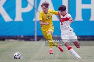 Ukraina_Turtsija25_21_08_30