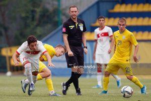 Ukraina_Turtsija32_21_08_30