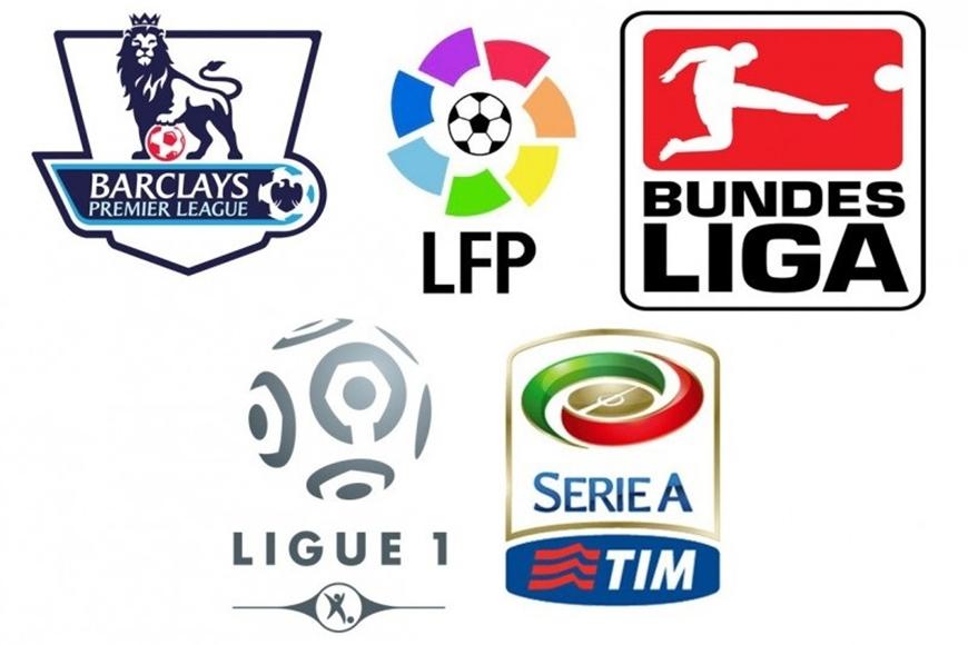 Топ 5 лиг в футболе [PUNIQRANDLINE-(au-dating-names.txt) 50